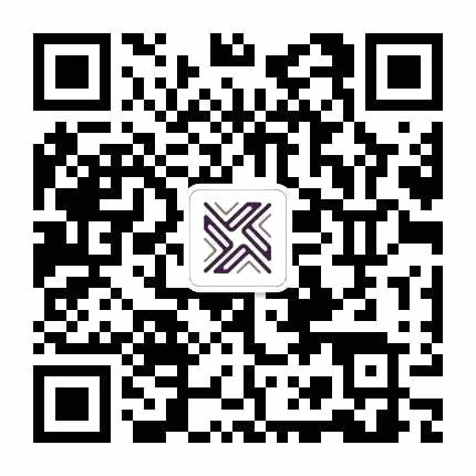 紫金传媒智库微信